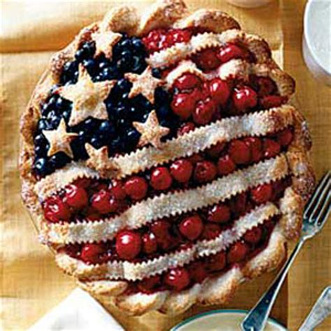 stars and stripes pie recipe 4th of july pie