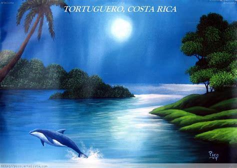 imagenes de paisajes azules azules del bosque edgar pico pikin serrano cort 201 s