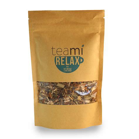 Teami Tea Detox Weight Loss by Teami Relax Achieving Zero Pierde Hasta 8kg En 1 Mes