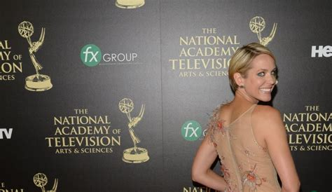 who is leaving on days of our lives 2015 arianne zucker leaving days of our lives when will