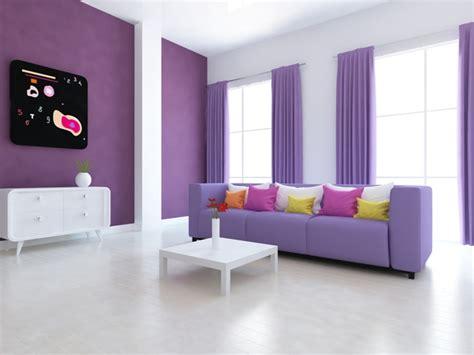 Devis Peinture Plafond by Peinture Au Plafond Guide Complet Sur Le Budget 224 Pr 233 Voir