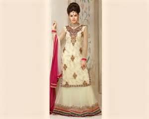 lancha dress designer lancha shopping india the guilt trip sweet