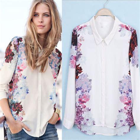 2014 new autumn summer sleeve shirts top