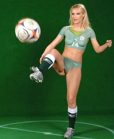 body painting soccer world cup 2015 nota de 3 18 43k on twitter quot body painting 21