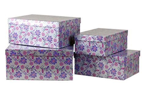 scatole d arredo scatole arredo casa modificare una pelliccia