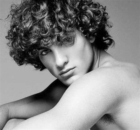 haircut near me tulsa black hair curly hairstyles top 25 short curly hairstyles