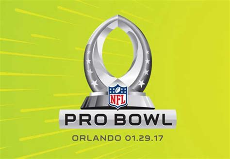 pro bowl orlando in light of yet another forgettable pro bowl here s max