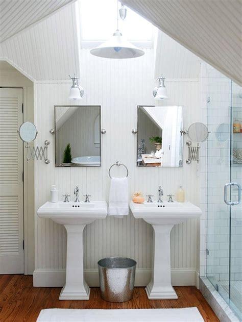 Classic White Bathroom Design And Ideas Classic Bathroom Tile Design Interior Decorating Terms 2014