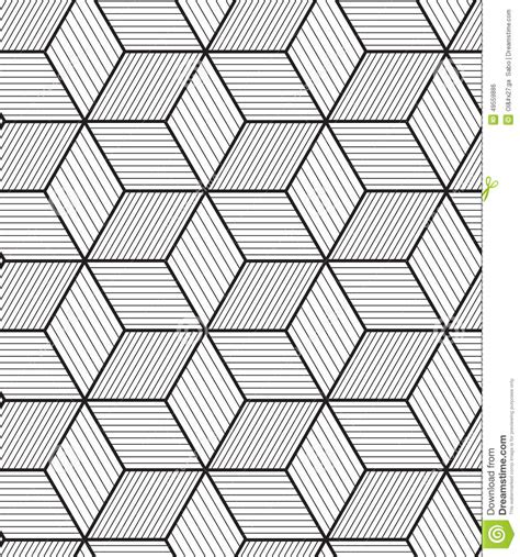 black and white patterns easy to draw simple background patterns to draw www imgkid com the