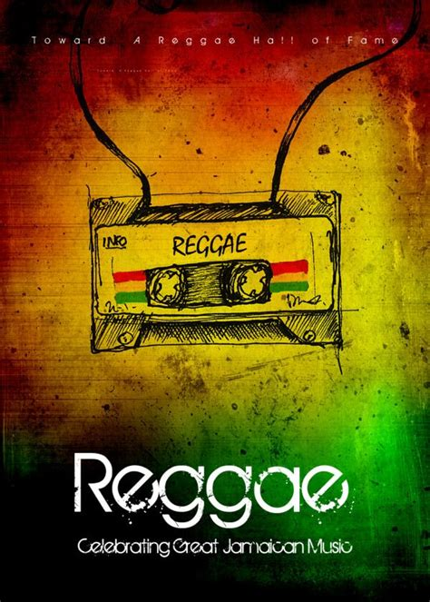 regea music 94 best images about reggae music on pinterest bobs