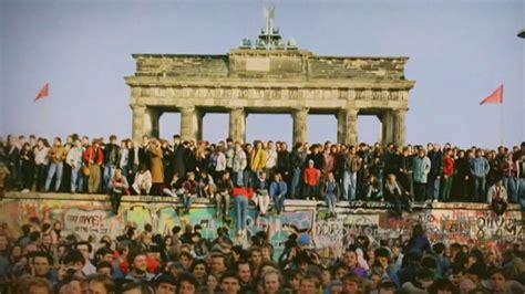Feiern Zum Mauerfall by Der Mauerfall Feier In Berlin Zum 25 Jahrestag 2014
