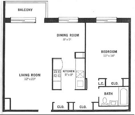 line homes floor plans the doric rentals union city nj apartments