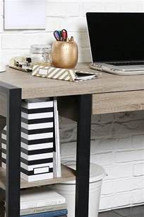 best desk for small space best small study desk ideas on desk space small