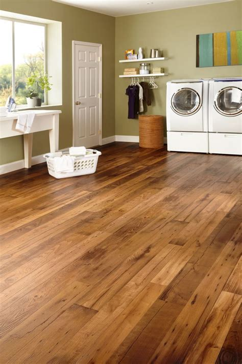 Which Flooring Is Best For Living Room - best vinyl wood flooring ideas on rustic hardwood wood