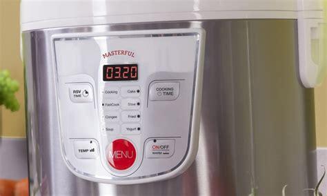 macchina per cucinare 100 cuochi beautiful robot da cucina per cuocere ideas ideas