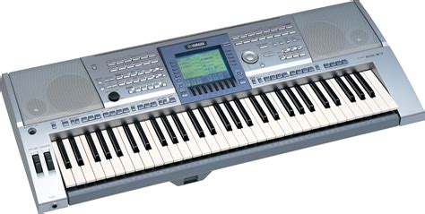 Lcd Keyboard Yamaha Psr 1500 psr 1500 arranger workstations pianos keyboards