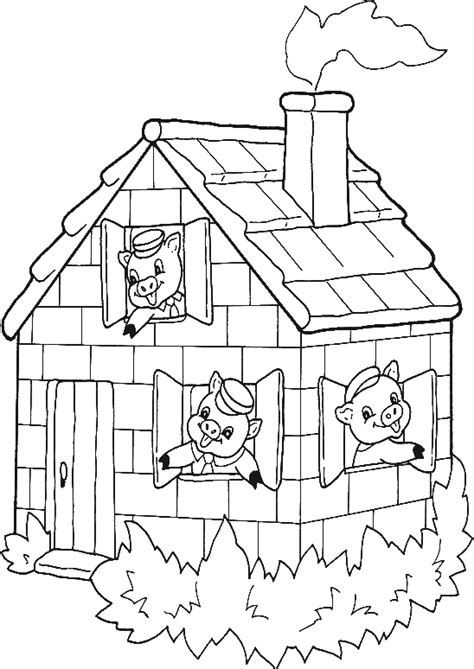 coloring pages inside the house inside house coloring pages best coloring wallppaper