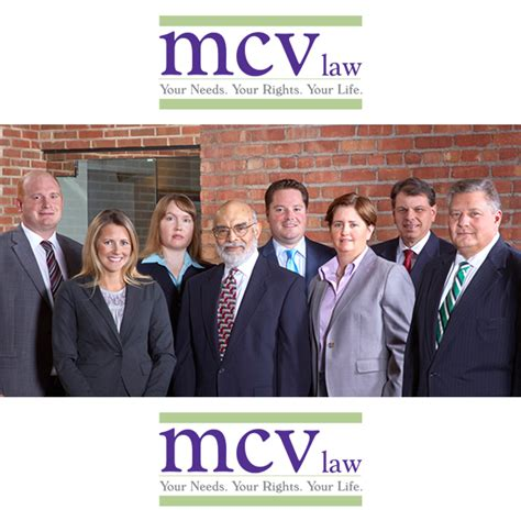 Social Security Office Watertown Ny by Syracuse Workers Compensation Lawyers Ny Meggesto