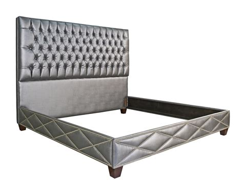 headboard mario 46 best images about headboards on pinterest twin