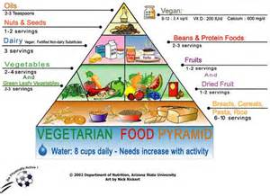 Balanced diet chart images amp pictures becuo