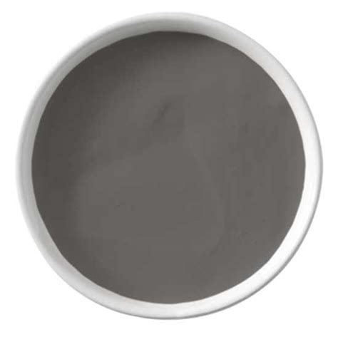 charcoal grey paint from homebase best grey paint colours decorating housetohome co uk