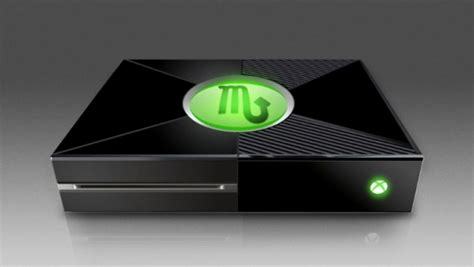 new xbox xbox 720 features release date price xbox scorpio price specs release date new console gets