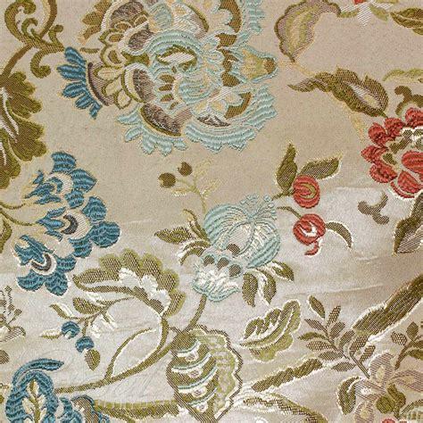 tessuti tappezzeria divani tessuto arredo fantasia floreale tappezzeria copritavola