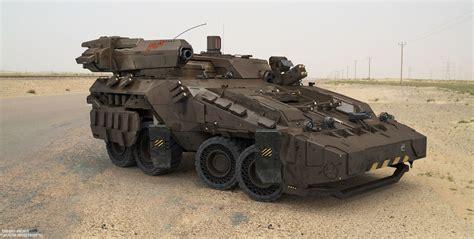 armored military vehicles pi 249 di 25 fantastiche idee su armoured personnel carrier