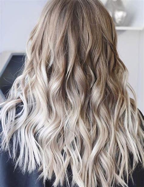 esalon review custom hair dye at home balayage haircolor trend hair painting for natural