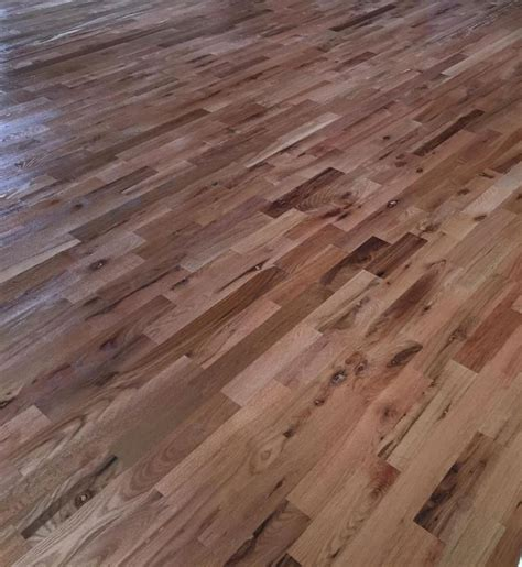 Low Cost Flooring by 17 Best Images About Your Home Our Business On