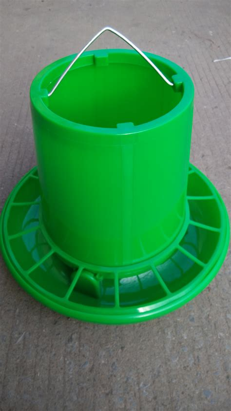 Poultry Feeders Wholesale manual chicken feeders wholesale poultry feeders chicken feeder price
