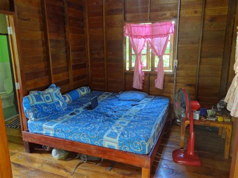 How Much Does A Kitchen Island Cost by How Much Does It Cost To Live In Paradise Koh Phangan
