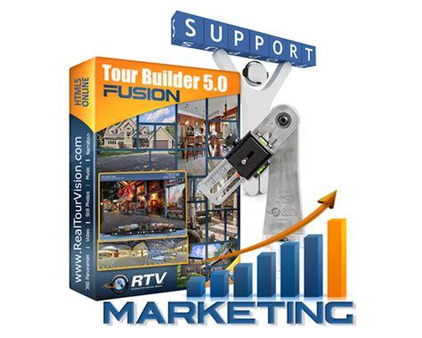 walkthrough software 360 3d walkthroughs rtv inc