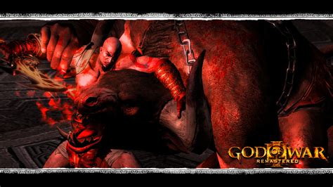 bagas31 god of war 3 god of war iii gamespot