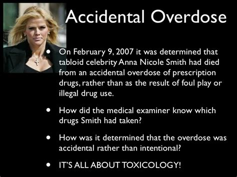 Smith Dead Tabloid by 00 Poisons
