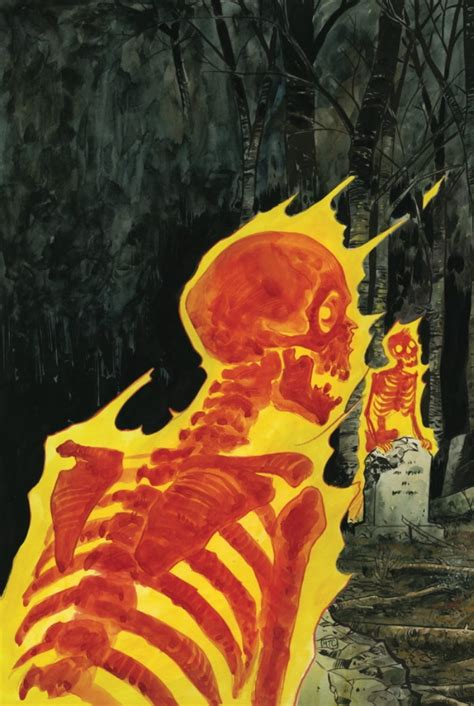 harrow county 3 doctor harrow county 3 preview horror news network the