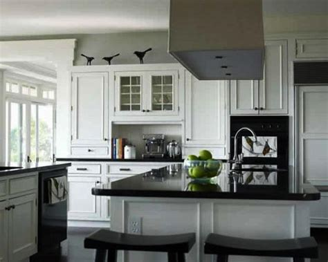 22 Kitchen Redesign Ideas And Latest Trends In Modern Modern Kitchen Design Trends