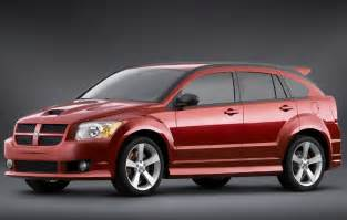 2007 dodge caliber srt 4 specs speed engine review
