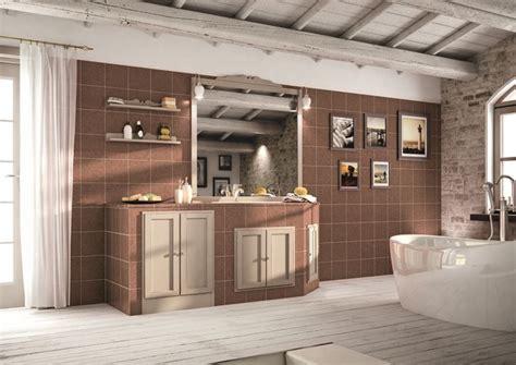 bagno in muratura bagni in muratura classici arredo bagno