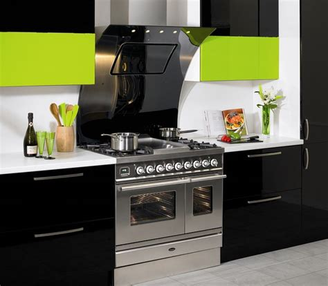 kitchen design free standing range 17 best images about free standing range hoods on shaker cabinets maple kitchen and