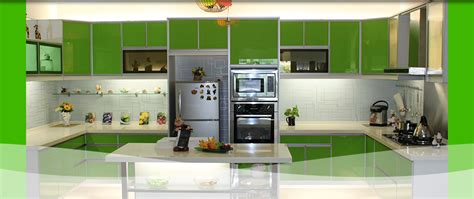 Kitchen Price In Malaysia Kitchen Cabinet Ang Shah Alam Tv Cabinet Supplier