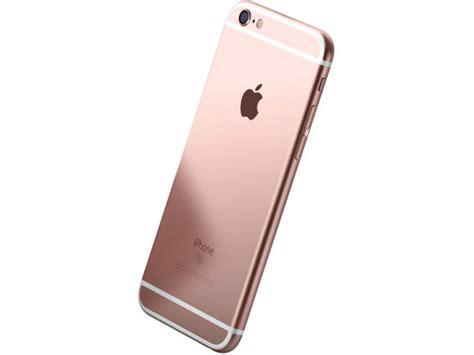 apple iphone 6s plus 64gb price in india buy at best prices across mumbai delhi bangalore