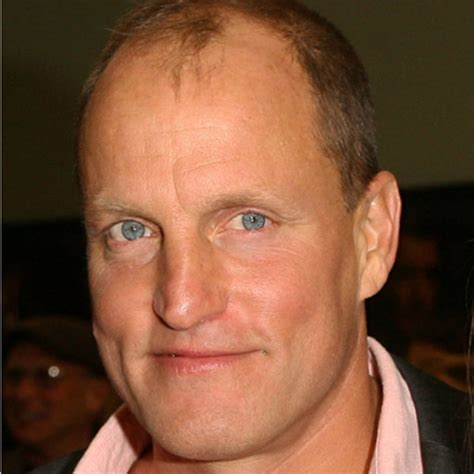 woody harrelson recent films woody harrelson biography biography