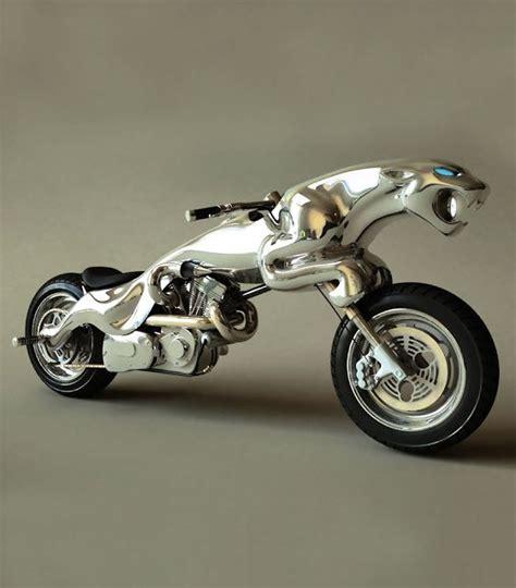 imagenes de motos jaguar moto jaguar 1 200 cilindradas uma moto a frente de seu