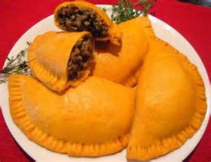jamaican meat patties haute cuisine pinterest