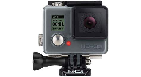 Gopro 4 Saat Ini Harga Kamera Gopro Termurah Hingga Termahal 2018 Ngelag