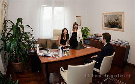 avvocato ufficio avvocati a binasco avvocato a binasco studio legale il