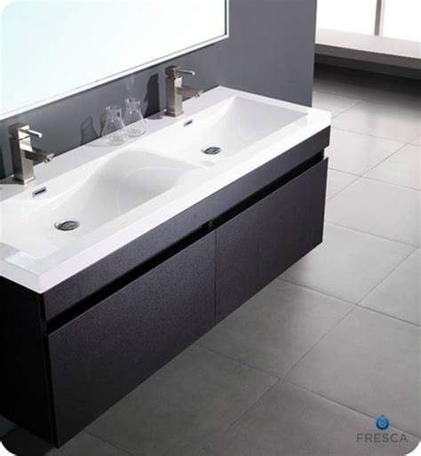 Modern Bathroom Vanity Toronto Sink Modern Bathroom Vanity Toronto Yelp
