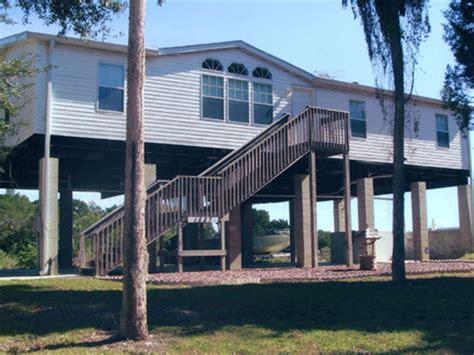zombie proof house plans zombie proof house hurricane proof concrete house design stilt homes mexzhouse com