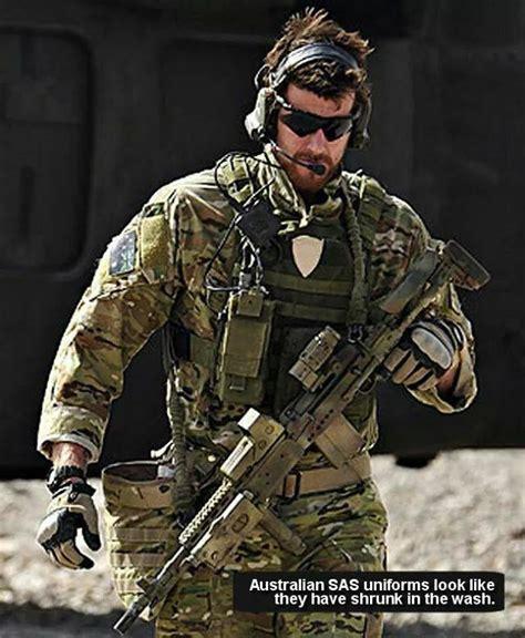 special forces combat gear afghanistan 2001 operatori sas australian sas sbs nzsas real heroes